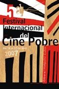 Começa o V Festival de Cine Pobre