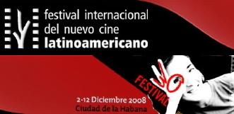 festivalhavana2008