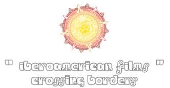 iberoamerican_logo