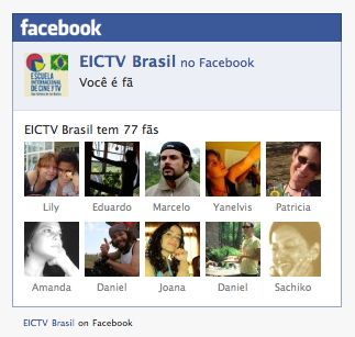 screenshotfacebookecitvbrasil