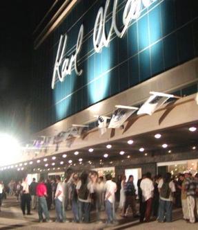 Prêmios Festival de Habana 2009
