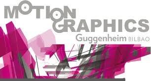 Workshop de Motion Graphics na EICTV para animadores e artistas gráficos