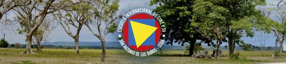 Saiu o calendário de oficinas internacionais 2015