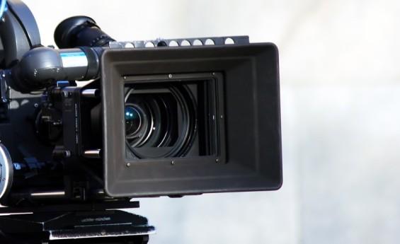 """Diretor de Fotografia de """"Nove Rainhas"""" ministra Oficina Avançada de Cinematografia Digital"""