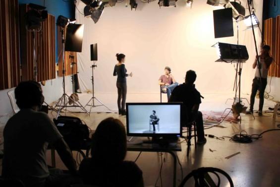 practicas EICTV