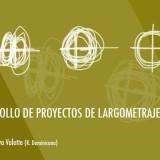 Laboratório de Desenvolvimento de Projetos de Longa-metragem