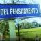30 anos de EICTV por Cubasi