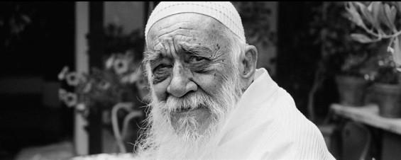 Os 91 anos de Birri