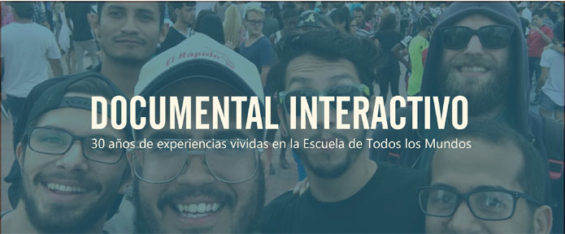 Documental-Interactivo-EICT