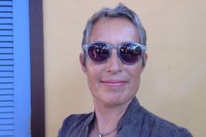 Patricia Martin 2016