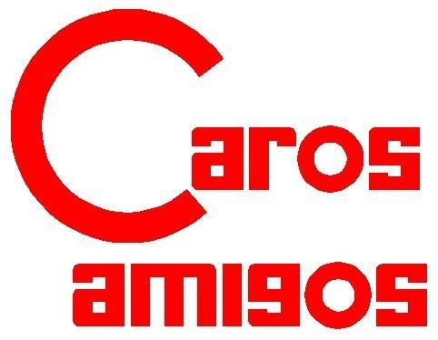 Cuba: A escola de todos os mundos segundo a revista Caros Amigos