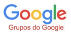 grupos-do-googlemini