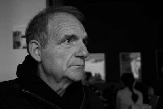 Carles Bosch