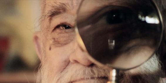 Documentário interativo 30 anos de EICTV