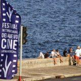 Até 30 de agosto estarão abertas as inscrições para o Festival de Havana
