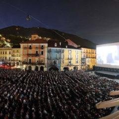 Os Festivais e os novos modelos de negócio da industria audiovisual.