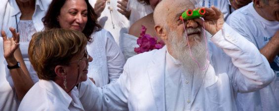 Morre Fernando Birri, construtor de utopias, pai do novo cinema latino-americano e fundador da EICTV