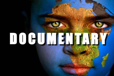 Oficina de documentário com Marianne Pletscher (Suiça) e Belkis Vega (Cuba)