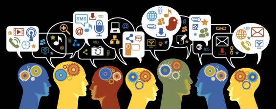 Novos consumidores, novas mídias, comunicação transmídia e estrategia digital