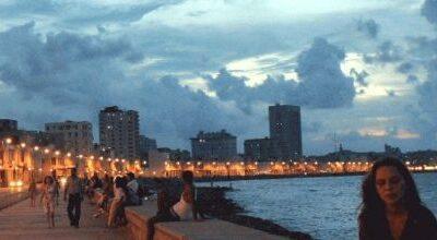 Pensando conhecer o Festival de Havana? Aproveite e faça também uma oficina na EICTV.